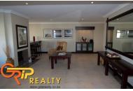Oubaai_Golf_Estate_4_bedroom_House