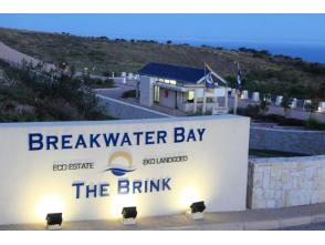 THE BRINK - Herolds Bay