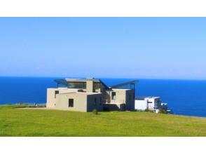 Oubaai Golf Resort - Ocean side home