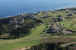 Oubaai Golf Resort Herolds Bay