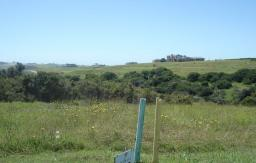 Grip Realty - Oubaai Golf Resort