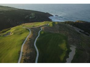 Oubaai Golf Resort Golf