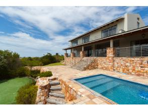 www.oubaaiproperty.co.za