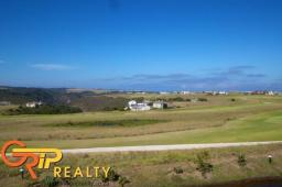 Oubaai_Herolds Bay_ Rental_2 Bedrooms_ Fully furnished