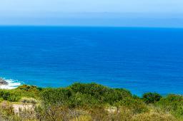 The Brink Eco Estate_Herolds Bay
