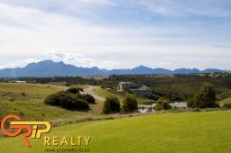 Oubaai_Vacant property_ Herolds Bay_ George