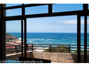 Herolds Bay_ Ocean Views_ penthouse
