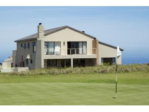 Oubaai Golf Resort & Spa