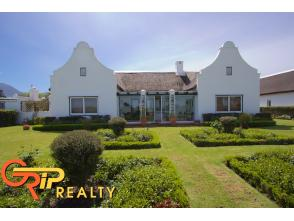 Fancourt_3br_home