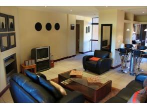 Oubaai_Golf_Resort_2_Bedroom_Rental