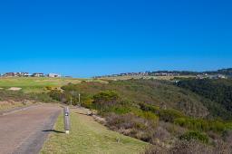 Oubaai_Golf_Estate_Vacant_Land