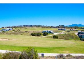 Oubaai_Golf_Estate_ plot