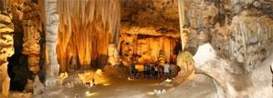 Cngo Caves