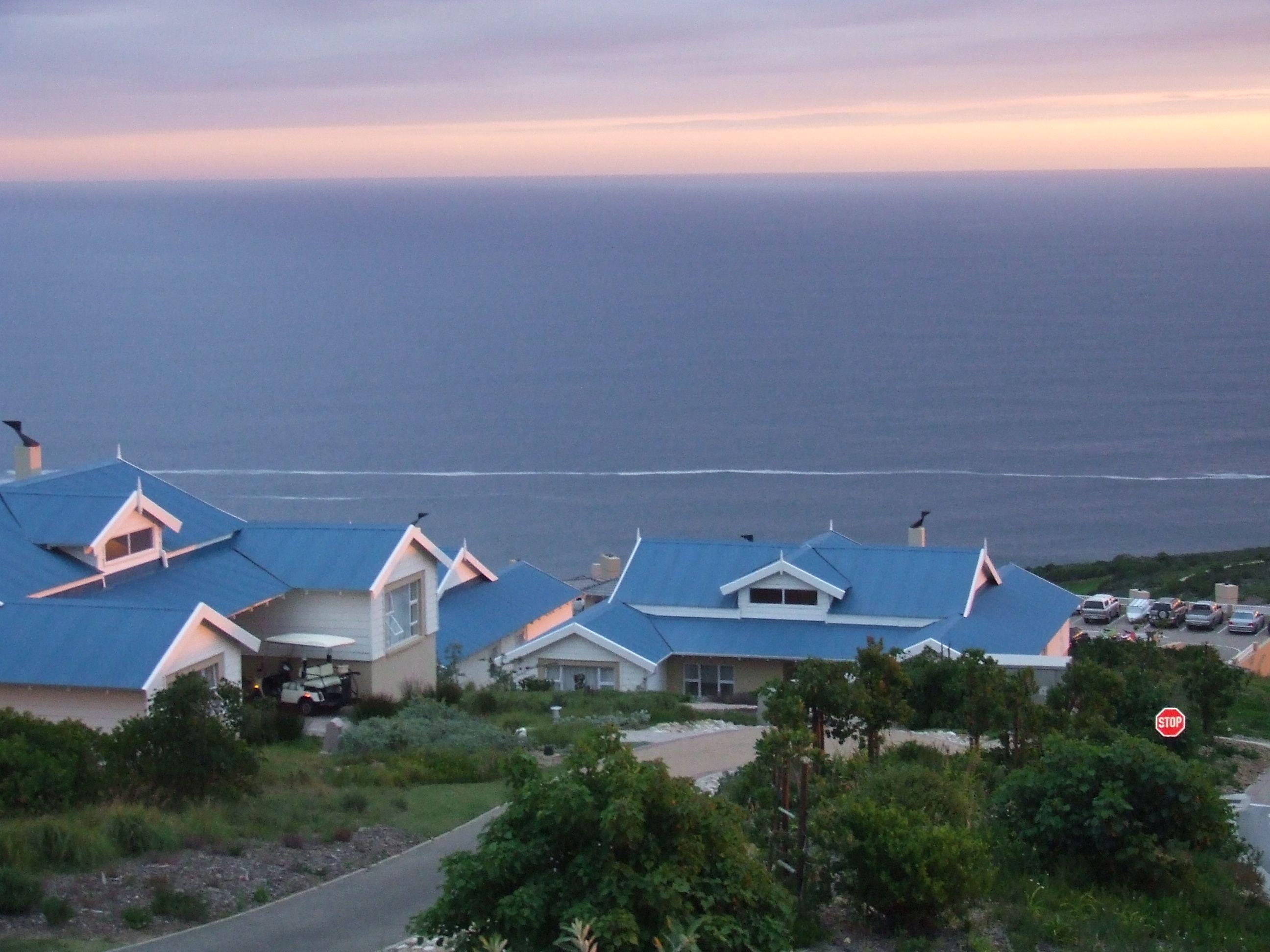 Blue Mountain Resort Properties For Sale