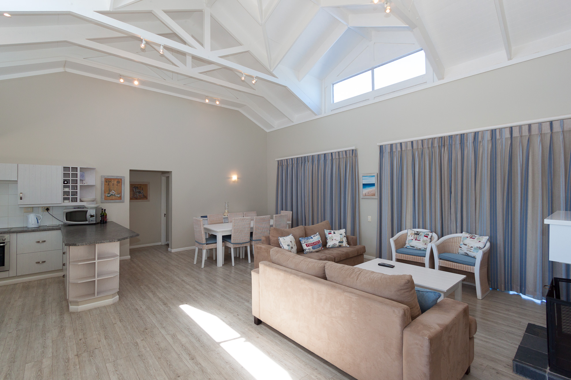 Fractional Ownership Pinnacle Point Beach And Golf